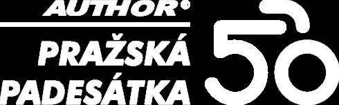 prazska50.cz